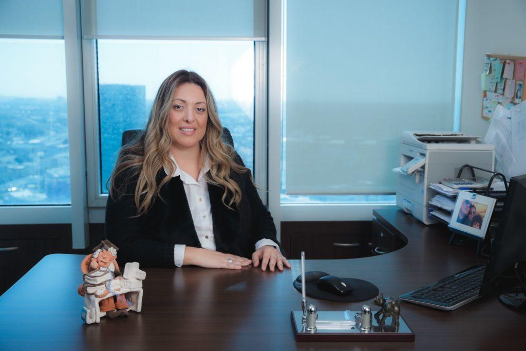 עורך דין מאיה לביא - משרד עורכי דין מאיה לביא