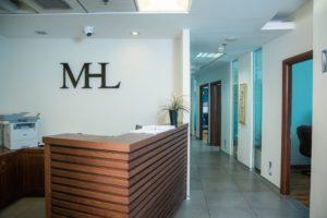 משרד עורכי דין מאיה לביא