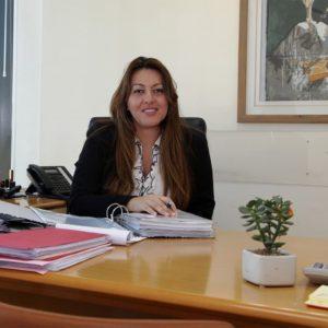עורכת הדין מאיה לביא - משרד עורכי הדין מאיה לביא