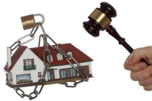 עורך דין דיני מקרקעין