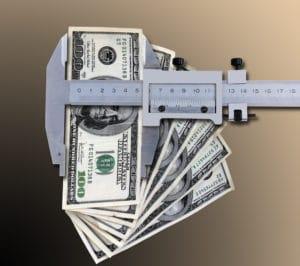 הסדר חובות - מידע חשוב בנושא